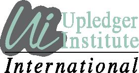 Upledger Institute International